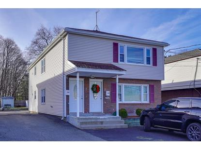 138 Madison Avenue  Arlington, MA MLS# 72436652