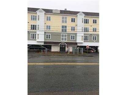 Address not provided Revere, MA MLS# 72436850