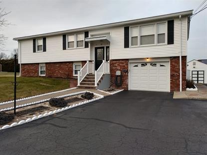Address not provided Somerset, MA MLS# 72437356