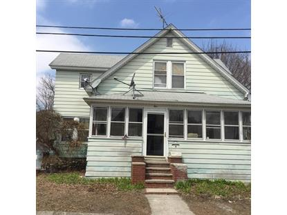 5 Viking Ter  Worcester, MA MLS# 72437415