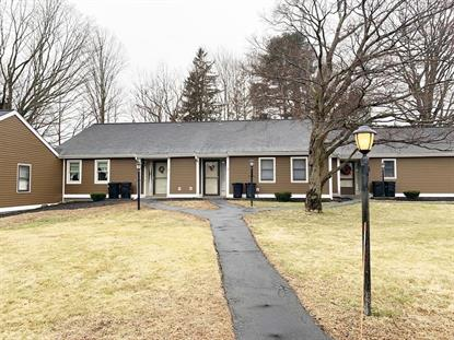 2 Stacy Dr  North Andover, MA MLS# 72437519