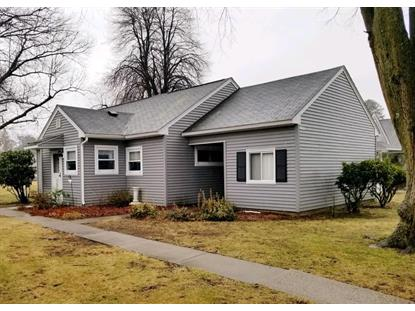 119 Applewood Dr  Chicopee, MA MLS# 72437949