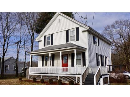 484 Taunton Ave.  Seekonk, MA MLS# 72438103