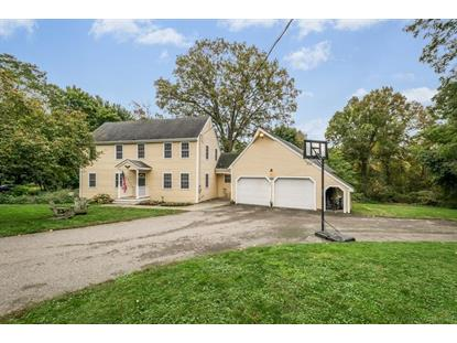 38 Central Street  Acton, MA MLS# 72438205