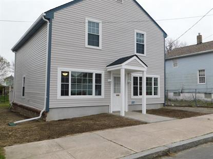 10 Aberdeen Street  Fall River, MA MLS# 72438370