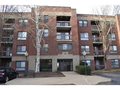 Address not provided Boston, MA MLS# 72438417