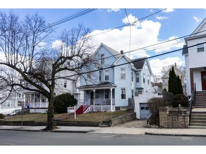 93 Cross St  Malden, MA MLS# 72438577