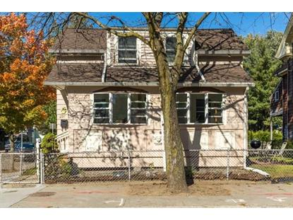 297 Rindge Ave  Cambridge, MA MLS# 72438994