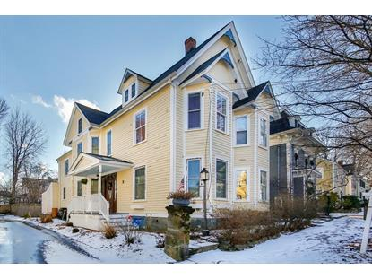 9 Broad St  Newburyport, MA MLS# 72438996