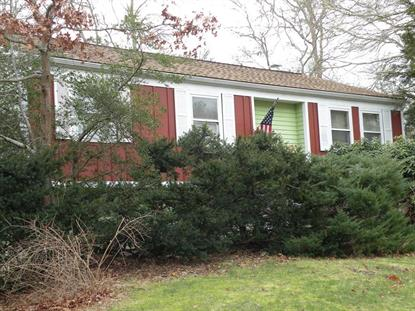 420 Gulf Road West  Dartmouth, MA MLS# 72439031
