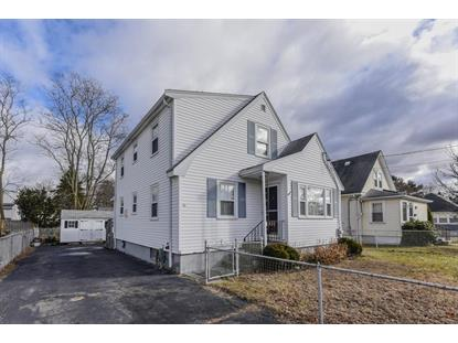 30 Sherman Road  Dedham, MA MLS# 72439159