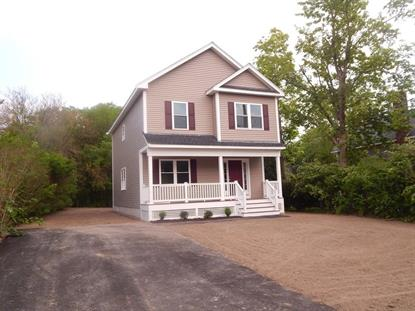 371 NORTH ST  Somerset, MA MLS# 72439401