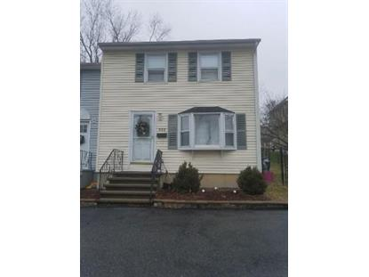 695 river  Haverhill, MA MLS# 72439465