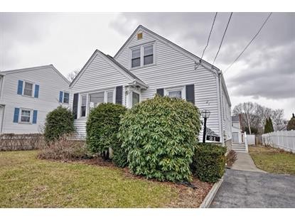 21 Creston Ave  Dedham, MA MLS# 72439496