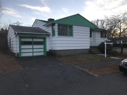 71 Commonwealth Rd  Lynn, MA MLS# 72439650