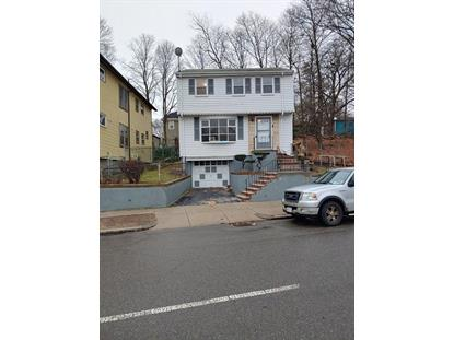 669 Cummins Hwy  Boston, MA MLS# 72439811