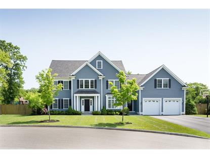 5 Walnut Hill Dr , Natick, MA