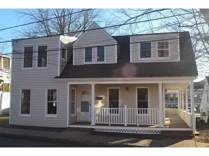 1 Cherry St  Haverhill, MA MLS# 72440480