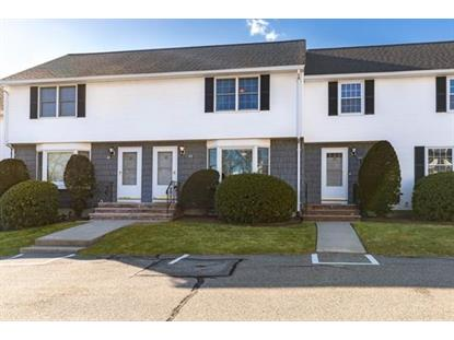 22 Christopher Dr  Methuen, MA MLS# 72440494