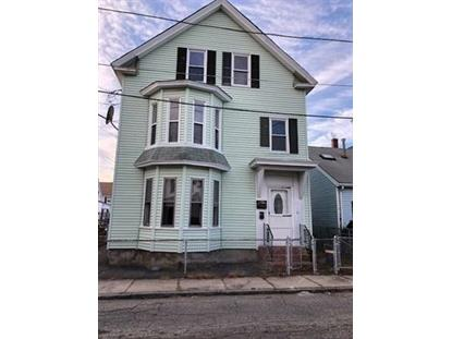 12 New St  Lowell, MA MLS# 72440617