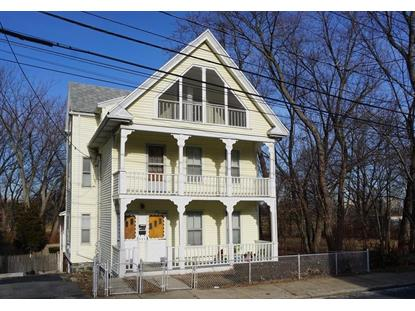 325 Savin Hill Avenue  Boston, MA MLS# 72440938