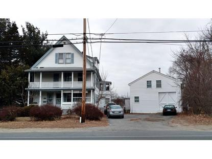 369 Hilldale Ave  Haverhill, MA MLS# 72441068