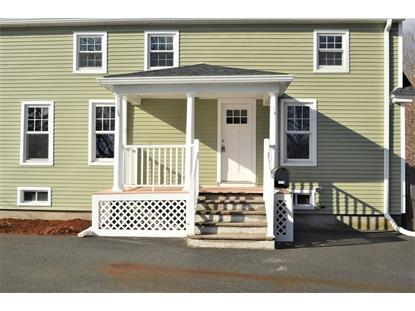 1539 County St  Somerset, MA MLS# 72441081