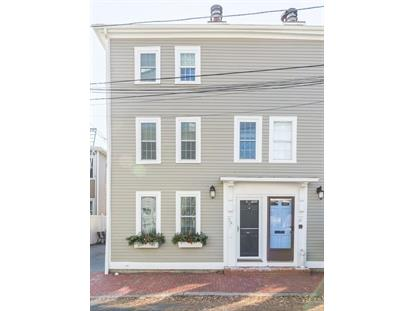 32 Temple St  Newburyport, MA MLS# 72441428