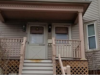 213 Mountain Ave  Revere, MA MLS# 72441518