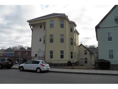 15 Winfield St  Worcester, MA MLS# 72441909