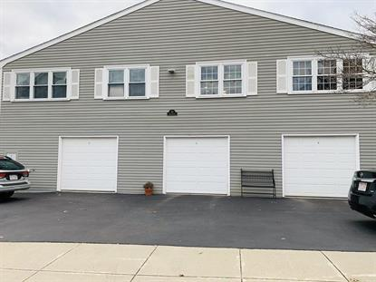 49 Earle St  Fall River, MA MLS# 72441976