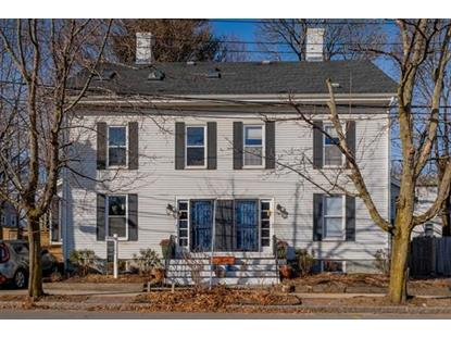 9 Bartlett Ave  Arlington, MA MLS# 72441992