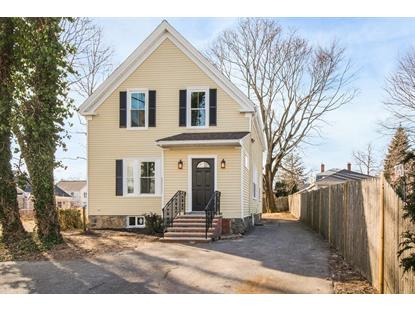 Address not provided Boston, MA MLS# 72442024