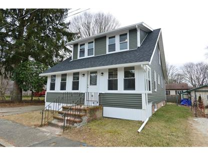 25 Robert Street  Dartmouth, MA MLS# 72442322
