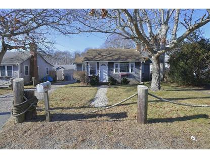 121 Seaview Ave  Yarmouth, MA MLS# 72442492