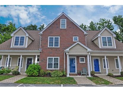 700 Lees River Ave  Somerset, MA MLS# 72442555