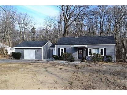 Leicester Ma Homes For Sale Weichertcom