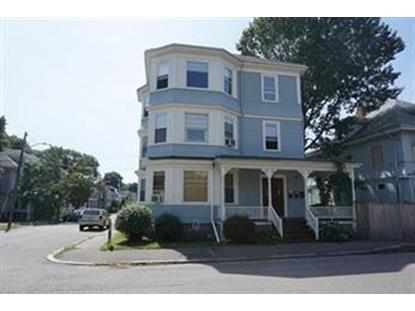 55 Ocean Ave  Salem, MA MLS# 72443911