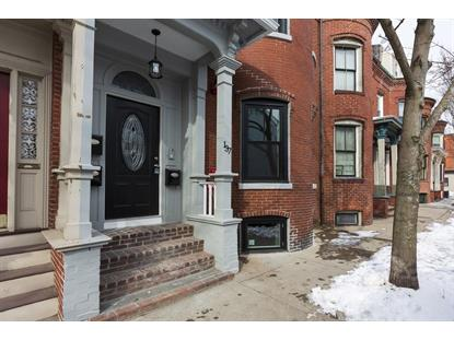 137 N  Boston, MA MLS# 72443932