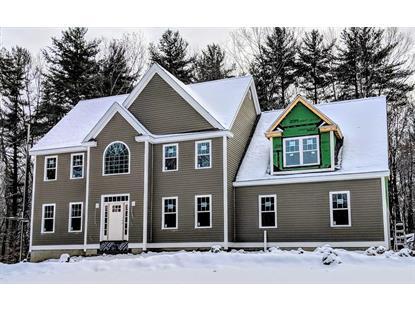 Lancaster Ma Homes For Sale Weichertcom