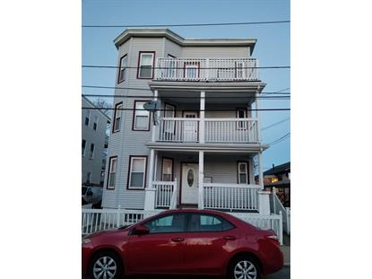10 Malta St  Boston, MA MLS# 72444740