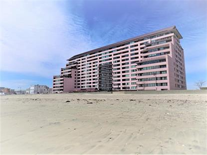 350 Revere Beach Blvd  Revere, MA MLS# 72444976