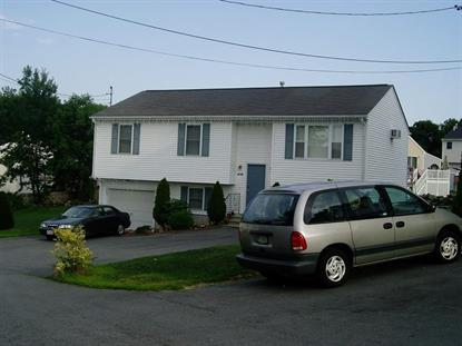 4669 N Main St  Fall River, MA MLS# 72445746