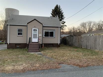 Address not provided Somerset, MA MLS# 72446090