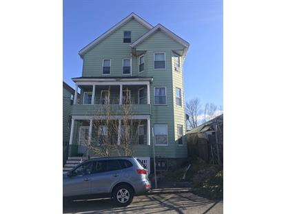 Address not provided Fall River, MA MLS# 72446180