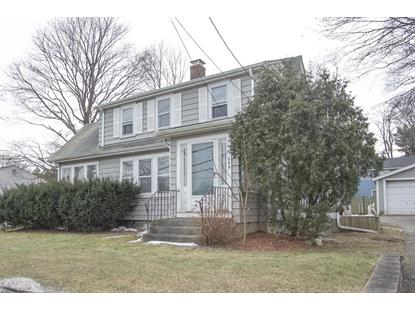 562 Worcester St  Natick, MA MLS# 72447727