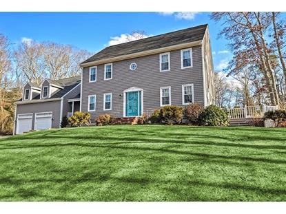 497 Dillon Lane  Swansea, MA MLS# 72448880