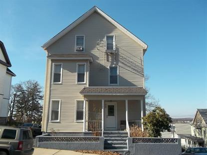 550 June St  Fall River, MA MLS# 72449209