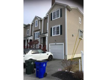 40 Winchester Ln  Fall River, MA MLS# 72451947