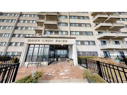 510 Revere Beach Blvd  Revere, MA MLS# 72452898
